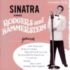 Sinatra Sings Rodgers and Hammerstein ジャケット写真