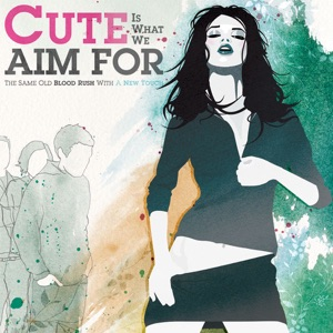 Cute Is What We Aim For - The Curse of Curves