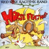 Red Rose Ragtime Band - Sugar Cane