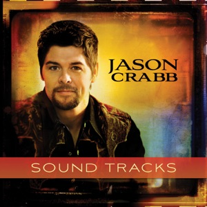 Jason Crabb - Sometimes I Cry (Performance Track With Background Vocals)