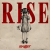 Rise (Deluxe Version), Skillet