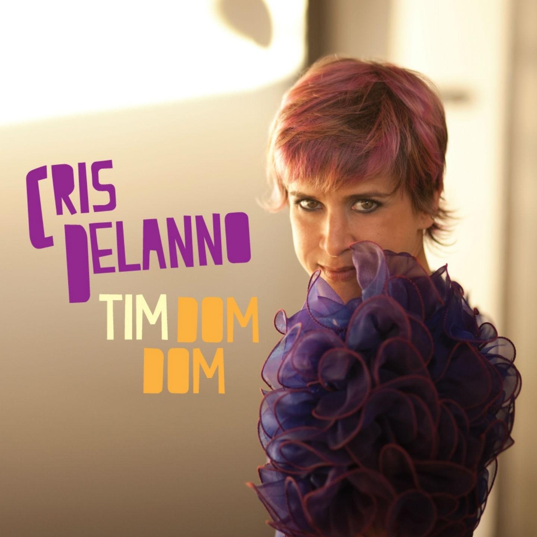Tim Dom Dom - Single
