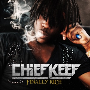 Finally Rich Mp3 Download