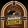 Jukebox Crooners