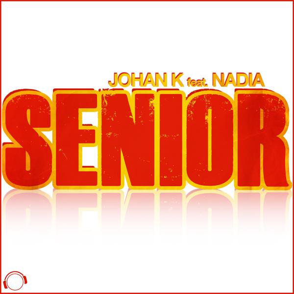 Where To Meet American Seniors