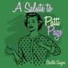 A Salute to Patti Page, Starlite Singers