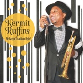 Kermit Ruffins - I Guess I'll Get the Papers and Go Home