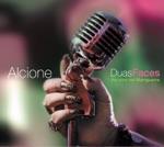 Alcione - Tem Dendê / Figa de Guiné