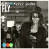 Fly [Fly 2013 Radio Edit]