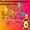The Beatles Instrumental Collection Vol 4