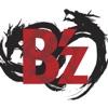 B'z - EP ジャケット写真