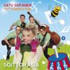 Soittorasia - Satu Sopanen & Tuttiorkesteri
