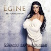 Moon of Dreams (feat. T-Pain) - Single, Egine