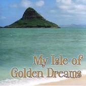 Melveen Leed - My Isle of Golden Dreams