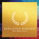 Elevation Worship - Only King Forever (Live)