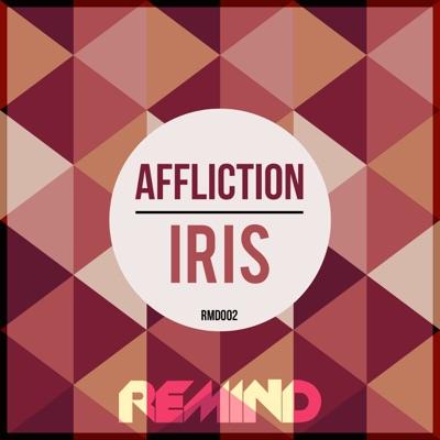Iris - Single - Affliction