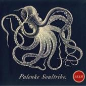 Palenke Soultribe - Move It