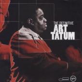 Art Tatum - Mine