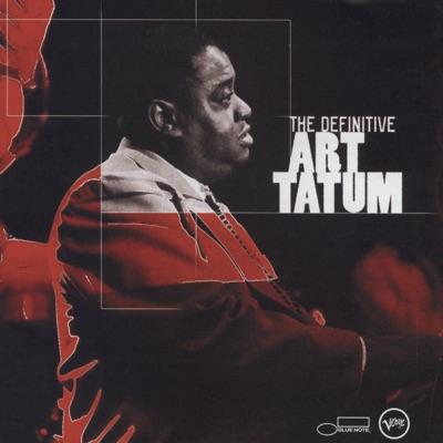 The Definitive Art Tatum - Art Tatum