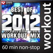 We Are Young (DJ Shocker Remix) - Power Music Workout