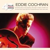 Eddie Cochran - Sittin' In The Balcony