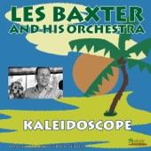 Les Baxter And His Orchestra - Atlantis