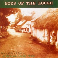 To Welcome Paddy Home by Boys of the Lough on Apple Music