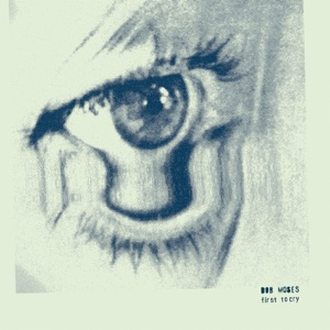 Bob Moses - I Ain't Gonna Be the First To Cry