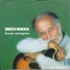 Bossa Evergreen - Roberto Menescal