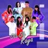 Ola Ole Raya Single
