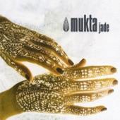 Mukta - Source