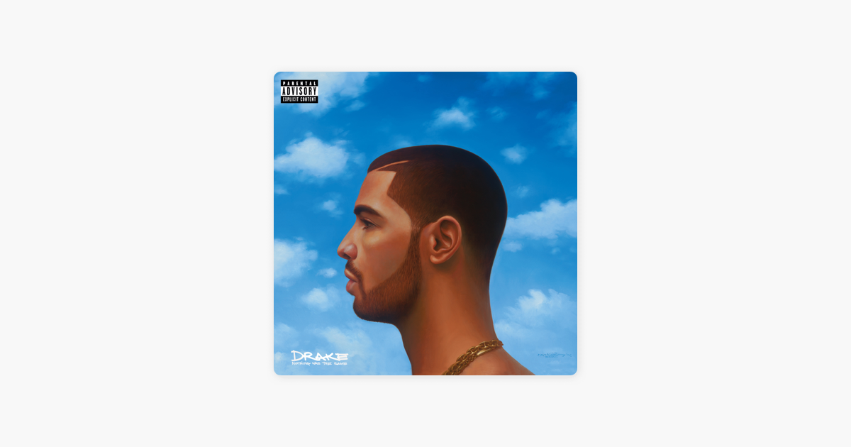 drake nothing was the same deluxe album download