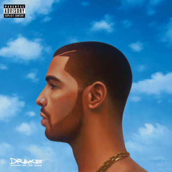 Drake Nothing Was the Same (Deluxe) music review