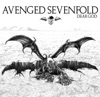 Dear God - Single, Avenged Sevenfold