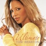 Album - Toni Braxton - You Mean The World To Me
