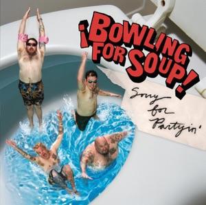 Bowling for Soup - Choke