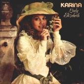 Karina - Memphis Tennessee
