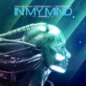 [Download] In My Mind (Axwell Mix) MP3