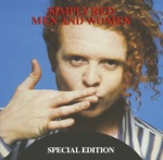 Simply Red - Infidelity (Stretch Mix)