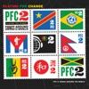 PFC 2: Songs Around the World ジャケット写真