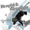 Blackout, Dropkick Murphys