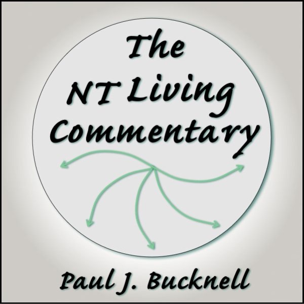 Collection of New Testament (NT) Bible Articles for Biblical Foundations for Freedom (BFF)