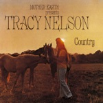 Tracy Nelson - Blue Blue Day