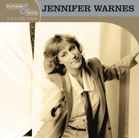 Platinum & Gold Collection: Jennifer Warnes