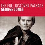 George Jones - The Right Left Hand