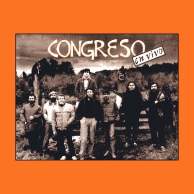 Congreso (En Vivo) - Congreso