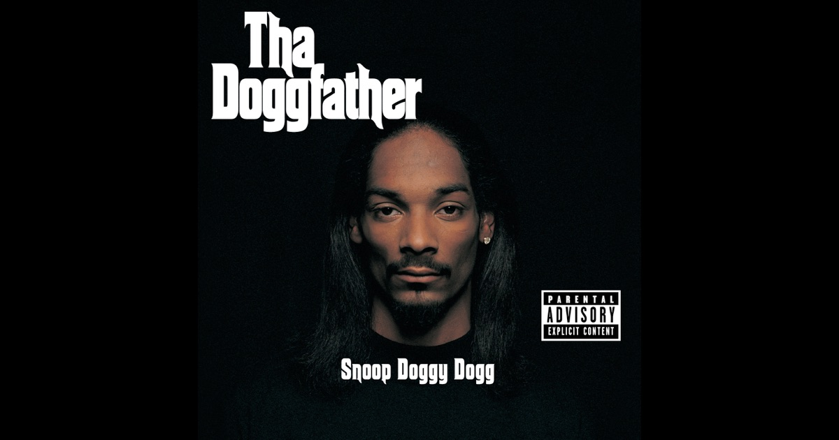Snoop Dogg Up Jump The Boogie Instrumental