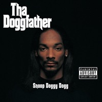 Tha Doggfather (Remastered) Mp3 Download