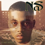Nas - If I Ruled the World (Imagine That) [feat. Lauryn Hill]
