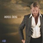 Andreas Öberg - Open Road